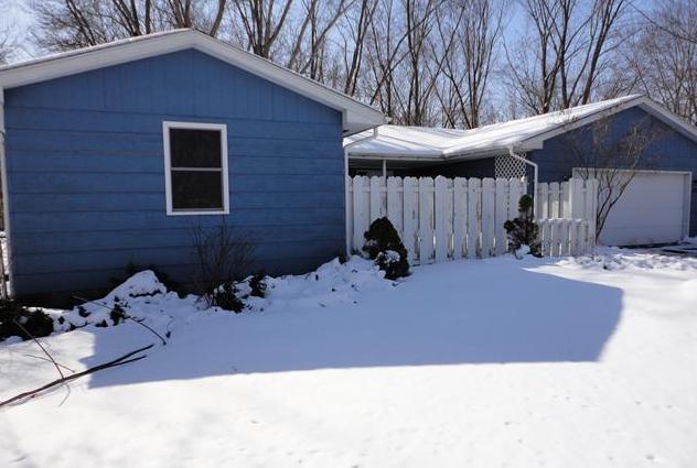 11640 Virginia Av, Champlin MN – $151,300